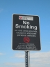 imprisoning smokers in their sealed up cars - an Iowa solution to second-hand smoke